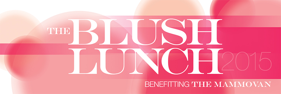 blush-lunch-banner
