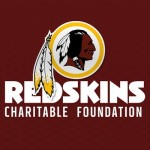 redskins foundation