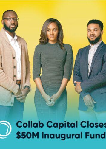 CTA + Collab Capital