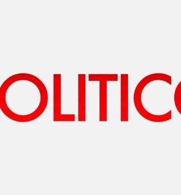 Quoted: Biden to bring new wave of Washington scrutiny for tech giants (Politico)