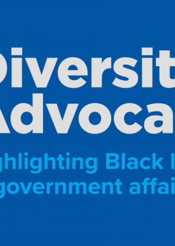 Diversity in Advocacy: Highlighting Black Leaders in Government Affairs – National Journal